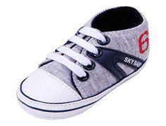 Bigood Mode süße Baby-Junge Schuh Krabbelschuhe Sandalette Lauflernschuhe - http://on-line-kaufen.de/bigood/bigood-mode-suesse-baby-junge-schuh-sandalette
