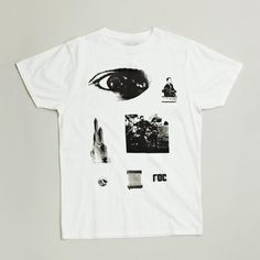 Style of Eye T-Shirt
