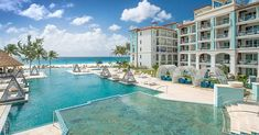 Discover the Ten Best Sandals Resort for Honeymoon. Explore the average prices, ammenities, and much more so you can plan the perfect honeymoon. Barbados Resorts, Vacation Resorts, Beach Resorts, All Inclusive Honeymoon, All Inclusive Resorts, Best Sandals Resort, Caribbean Beach Resort, Infinity Edge Pool, Beautiful Islands