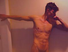 IMAGE AMPLIFIED EXCLUSIVE Brady Bielski @ Adam Models by Joseph Lally. Spring 2015, www.imageamplified.com, Image Amplified (8)