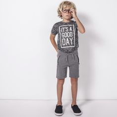 Premiere Designer Childrenswear Agency #GZUK www.facebook.com/groupezannieruk