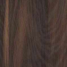 954cw-charcoal wood