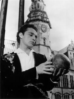 Richard Burton Stopped Drinking