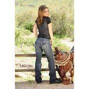 pin it 2 win it!Cowgirl Tuff jeans!! http://www.cowgirltuffco.com/
