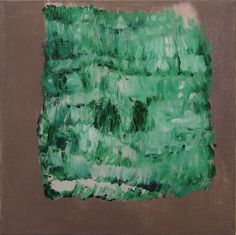 // Clare Grill, Mop (2012)