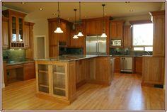 Supernormal Kitchen Cabinets Philadelphia