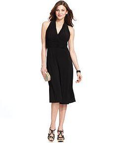 Dresses at Macy's - The Latest Dress Styles for Women - Macy's - Macy's
