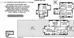 Check out this property for sale on Rightmove! Lebanon, Detached House, Property For Sale, Floor Plans, Park, Pictures, Photos, Parks, Floor Plan Drawing
