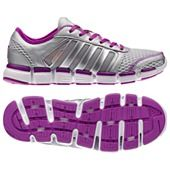 Climacool Oscillation Shoes