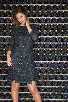 nico-abbigliamento-elegante-brescia-128