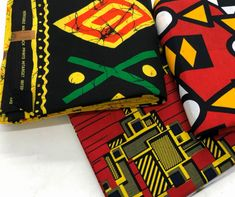 New Arrivals of African Print Fabrics with Wholesale Price! African Mud Cloth, African Lace, African Style, African Women, African Shirts, African Print Dresses, African Dress, African Textiles, African Fabric