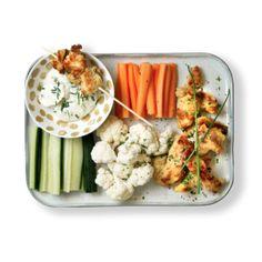 Reseptit Archive - Naapurin Maalaiskana Cauliflower, Vegetables, Food, Cauliflowers, Essen, Vegetable Recipes, Meals, Cucumber, Yemek