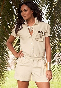 69 best zookeeper party images on pinterest animal birthday party zookeeper costume solutioingenieria Images