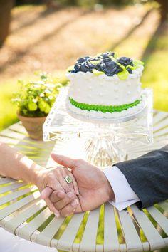 charissawc years wedding ideas