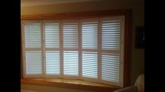 Shutter Outlet - Window Blinds, Shades and Shutters (416) 717-9163 ...
