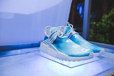 25bd2b362 AIO Bot - Another All In One Sneaker Bot - AIO bot · Adidas Human RaceAdidas  ...