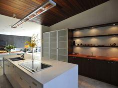 modern design architecture design mid century