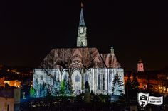 Galéria Cologne, Cathedral, Building, Travel, Viajes, Buildings, Cathedrals, Destinations, Traveling