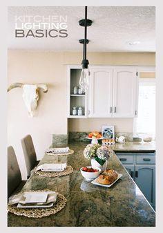 Kitchen Designs On Pinterest Bronze Chandelier Kitchen Organization And Kitchen Hoods