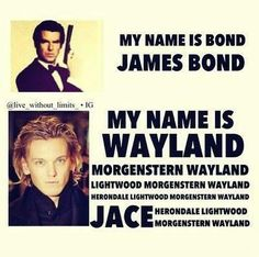 Jace... (From Facebook)