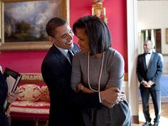Barack Obama Michelle Obama Wedding Anniversary