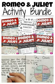a discussion on the theme of feud in the play romeo and juliet by william shakespeare The prologue of romeo and juliet calls the title characters star-crossed lovers—and the stars do seem to conspire against these young lovers romeo is a montague, and juliet.