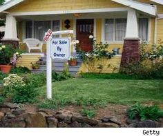 5 questions to ask yourself before attempting to sell your home For Sale By Owner