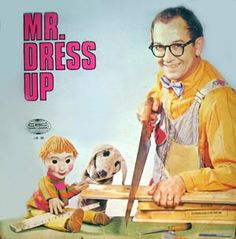 The Top 5 Creepy Ventriloquist Puppet Album Covers Lp Cover, Vinyl Cover, Cover Art, Bad Album, Worst Album Covers, Music Album Covers, Vintage Records, Weird And Wonderful, Childhood Memories