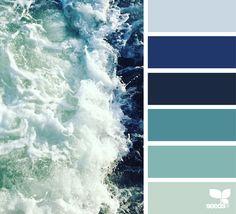 Color Tide - https://www.design-seeds.com/wander/sea/color-tide