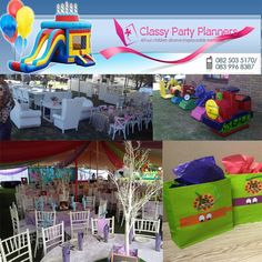 Trust our services once again: Any Event, Party Venues KZN, Durban Venues, Jumping Castles for kznkids, Inflatables for adults, Carousels, Hire Kiddie rides, Durban Party Venues, Durban-North, KZN, Teen Party Planning, Party services , Craft Tables for kiddie party Zones, Mascots, Hire Costumes, Cheap Quality Catering services, Corporate Durban Hire, Children, Decor, online Party Supplies, Mechnanical Bull, Any Venue: Gateway, Waka Berry, Mr Funtubbles, Munnies hockey, Japanese Gardens, Any… Kids Party Venues, Craft Tables, Online Party Supplies, Catering Companies, Party Service, Japanese Gardens, Party Planning, Trust, Cakes