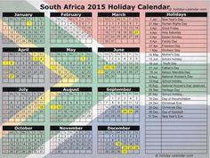 Calendar Printable One Page  Activity Shelter  Calendar
