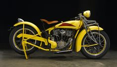 Crocker. Las Vegas January motorcycle auctions preview: The state of the market.