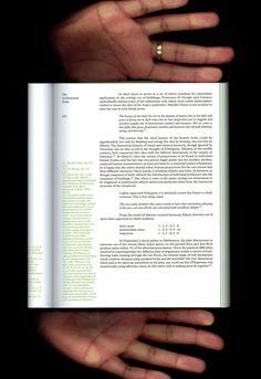 scanned, layout for heavier text V Magazine, Magazine Design, Pub Design, Book Design, Editorial Layout, Editorial Design, Magazine Cover Layout, Print Layout, Layout Design