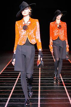 Giorgio Armani - Women's Ready-to-Wear - 2012 Fall-Winter (a favourite repin of VIP Fashion Australia www.vipfashionaustralia.com - Specialising in blacklabel fashion - womens clothing Australia - Italian fashion) What is your fashion style? (a favourite repin of VIP Fashion Australia www.vipfashionaustralia.com - Specialising in blacklabel fashion - womens clothing Australia - Italian fashion) What is your fashion style?
