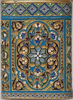 Pattern Art, Enamel, Porcelain, Mary, Paintings, Ceramics, Antiques, Silver, Vintage