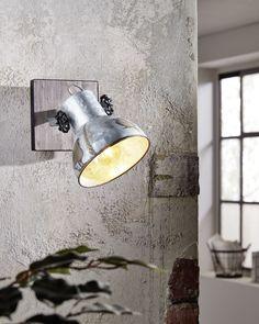 Die 40+ besten Bilder zu Industrial | eglo lampen