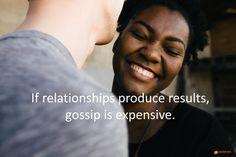 7 Ways to Stop Gossip Vampires Leadership Development, Leadership Quotes, Vampires, Gossip, Encouragement, Relationship, People, Relax, Culture