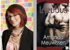 I am so thrilled that Wizard World, which hosts some of the largest and most amazing comic conventions around the US, is finally coming to Minneapolis, M. Comic Conventions, Artist Alley, Normal Life, Minneapolis, The Book, Amanda, Join, Romance, Author