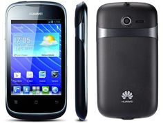HUAWEI U8180 ANDROID 1.0 DRIVER FOR WINDOWS MAC