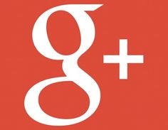 Lee Descarga e instala la nueva versión de la aplicación Android Google+ (6.1)