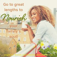 As a modern Proverbs 31 woman, how you care for your family matters. Discover practical ways to take care of your family and leave a legacy as a woman of God. || Angelica Duncan Bible Study Plans, Bible Study Guide, Free Bible Study, Virtuous Woman Quotes, Proverbs 31 Virtuous Woman, Christian Wife, Christian Living, Love Your Family, Family Life