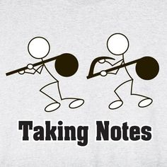 Ideas Funny Shirts Humor Puns Music Jokes For 2019 - Band - Jokes Music Jokes, Music Humor, Choir Humor, Funny Music, Flute Jokes, Band Nerd, Funny Puns, Hilarious, Funny Humor