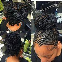 @Regrann from @beauty_haircut - #Beauty_haircut. - #regrann