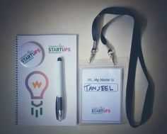 really nice tokens from Connecting Startups Bangladesh 2016