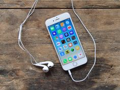 """13 things everyone is going to love about iOS 11 (AAPL) - Apple's newest operating system for iPhones and iPads, iOS 11, launches this fall. Apple calls it """"a giant step for iPhone"""" and """"a monumental leap for iPad.""""  Here are 13 thingseveryone is going to love in the next big iPhone and iPad update.  SEE ALSO:All the changes coming to Apple's App Store in iOS 11  DON'T MISS:All the changes and new features coming to your iPhone's camera in iOS 11  Live Photos are much better.  Now you can…"""