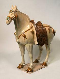 King Charles spanie by Miguel Lopez Hand Made Figurine Art Bronze Dog Sculpture