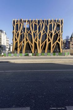 Espace Culturel Et De Loisirs - Picture gallery