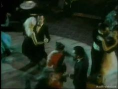 The Kinks - Come Dancing ( Extended Version )