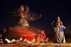 gipsy+dancing | Gipsy Dance