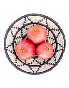 pretty pomegranates Succulent Bowls, Succulents, Fruit Shoot, Farmers Market, Artisan, Tray, Peach, Pomegranates, Dinner